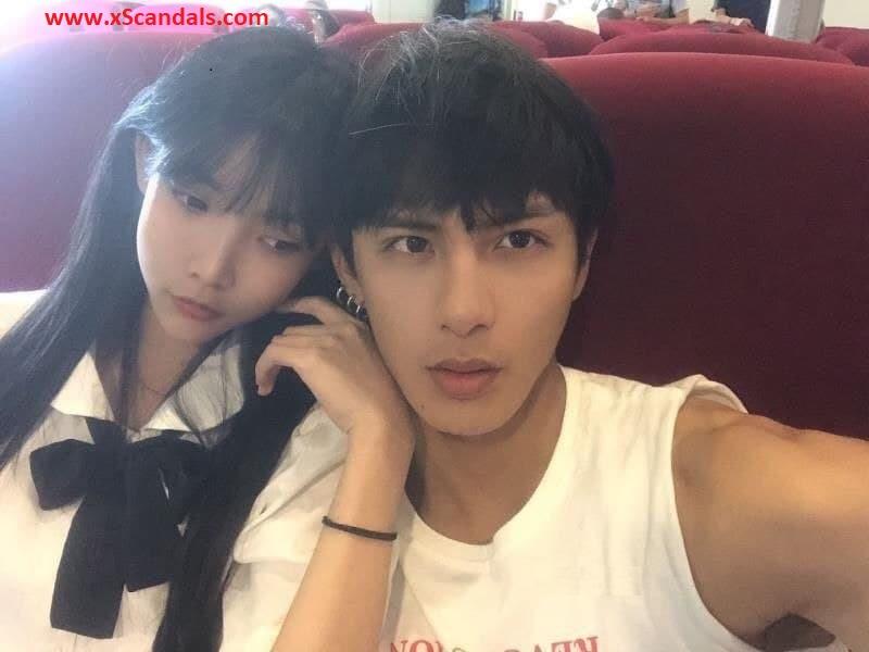 Chinese_tiktoker_sextape_videos_sex_scandal_leaked_Pic_2.jpeg