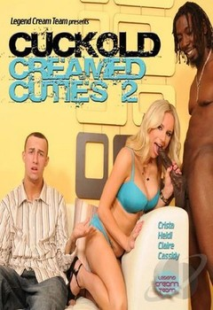 Cuckold Creamed Cuties #2
