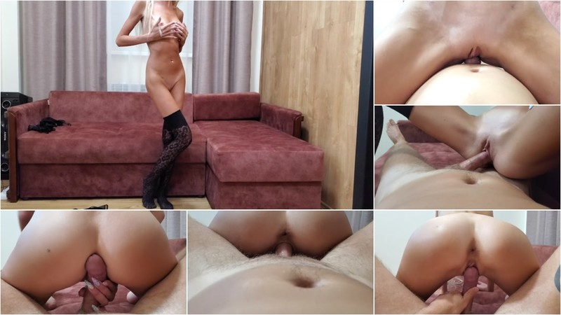 Barbie Girl, TattooArtMan - Barbie Girl Rides Cock. Big Silicone Breasts in Skinny Barbie - Watch XXX Online [FullHD 1080P]