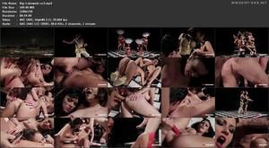 Big Lebowski XXX Parody sc5, HD