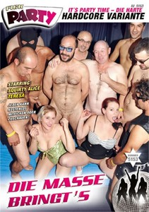 9783s0p6h2mh Fuck and Dance Vol. 137 (1080)