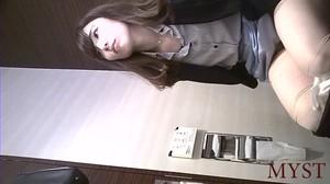 6wg3i9hdfonm - v50 - 50 videos