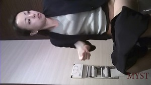 gbyelt33d9s8 - v50 - 50 videos
