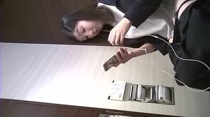 vn38gvk3tfeg - v50 - 50 videos