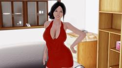 Hidden Truth - Version 0.21 by HTGames