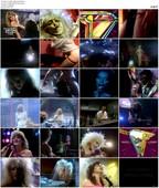 Playboy: Girls Of Rock & Roll (1985)