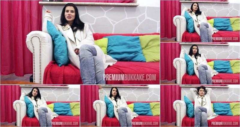 Nicole Black - 2 Casting Interview - Watch XXX Online [FullHD 1080P]