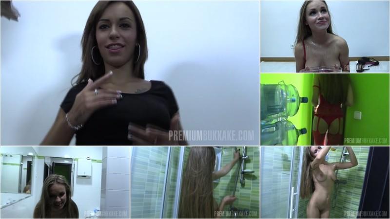 Angela 3 Bts - Watch XXX Online [FullHD 1080P]