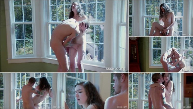Couples - Open Window - Watch XXX Online [FullHD 1080P]