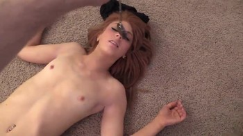 Hypno video. Girl loves domination