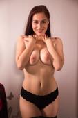 Antonia Sainz - Body Image 1 (2019-12-08)