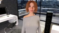 Ambition - Version 0.3 & Incest Patch - Update