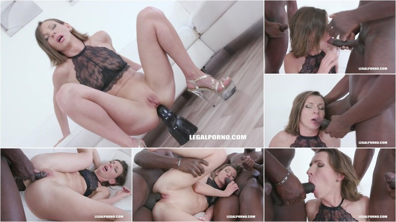 Natasha Polynesia gets fucked like a bitch IV405 - Watch XXX Online [HD 720P]