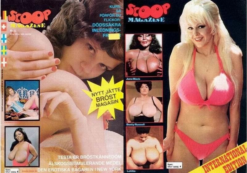 Scoop 5 (1980s) JPG