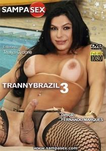imzixypqze5b Tranny Brazil 3 (1080)