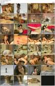 Hot Body Video Magazine Vol.5 / Hot Body Video Magazine: Snow Bunnies (1994)