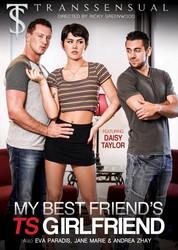 ml6e435v8lpe - My Best Friend's TS Girlfriend
