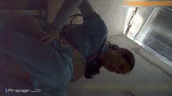 x5yxn3zertck - Toilet hidden cam 4797
