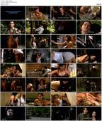 Cries of Innocence (2002)