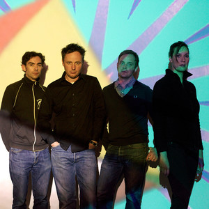 Stereolab - The Studio Albums 1993-2003 (Expanded Editions) [HD Tracks] (2019)