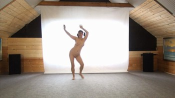 Naked  Performance Art - Full Original Collections - Page 7 A3ntpny8jyl0