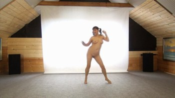 Naked  Performance Art - Full Original Collections - Page 7 Ls7bnhm8egaw