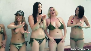Naked women hardcore sex