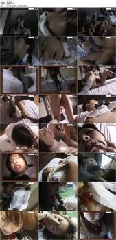 KS-8548 Masochistic Schoolgirl Chapter 2 - Bully Me - Shizuka Shimzu, School Uniform, Masturbation, konomi futaba, Karen Tsukino, Blowjob