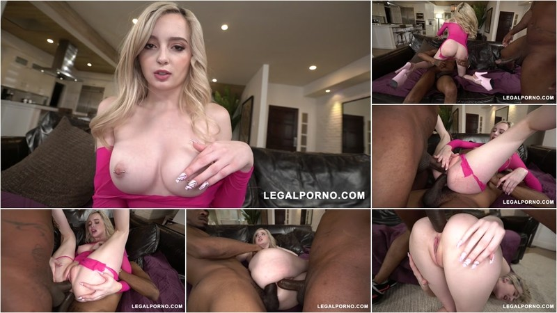 Wow Wow Lexi Lore is one fucking amazing natural Gape Galore Girl..MUST WATCH Perfect Gapes AA057 - Watch XXX Online [HD 720P]
