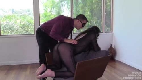 Strictly Spanking, BDSM, Pain Video 6535