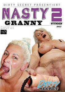 6oeklx6ywfjm Nasty Granny (1080)