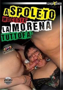 jjodsrgyvfrl A Spoleto Mo Ce Sta La Morena Tutto Fa (1080)