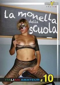 wcqbh9f79j6z Italian Amateur 10   La Monella Della Scuola (1080)