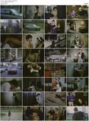 Vierges Et Débauchées / Heisse Zungen (1980) - Soft version