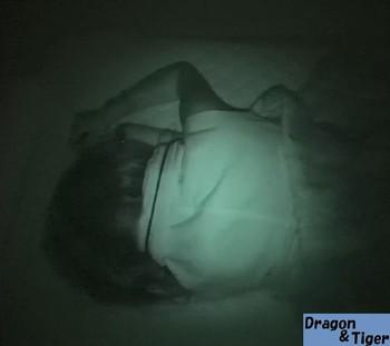 ☆無修正☆ (k) まなちゃん02 動画2