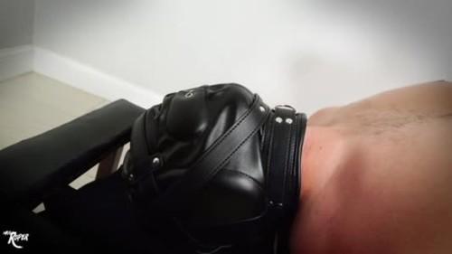 Miss Roper - Bound Gimp Filled - Worship, Mistress, Femdom Porn