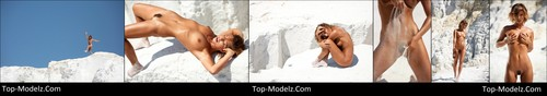 [Playboy.De] Marisa Papen - Blende Sechs