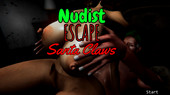 Nudist Escape Santa Claws v1.2 Final by Mopp4Studios