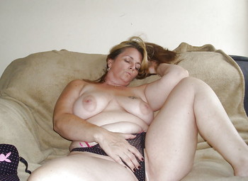 -beautiful-chubby-blonde-wife-17is31ara7.jpg