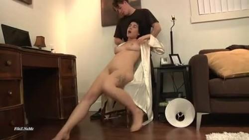 Strangle Flop - Extreme Snuff, Dead Porn, Unusual Porn