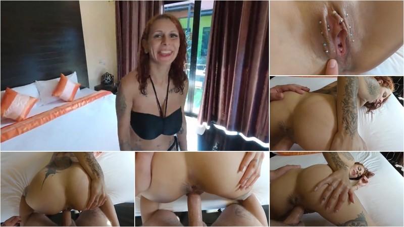 schwanger piss porno