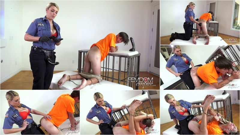 Probing Cavity Inspection - Watch XXX Online [FullHD 1080P]