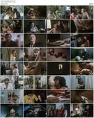 Schulmädchen-Report 05: Was Eltern wirklich wissen sollten (1973)