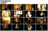 Nude Actresses-Collection Internationale Stars from Cinema - Page 19 8lpmrm27tiys