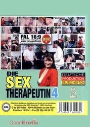yf9iosxqfn67 - Die Sextherapeutin Teil 4