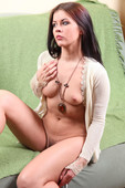 Marina Adamova - Caecus 2 (06-01-2020)