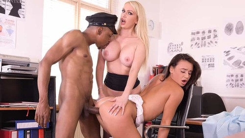 X-Rated Punishment  A Deep And Hardcore Disciplining [FullHD]