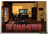 Sitryabyss - The game review