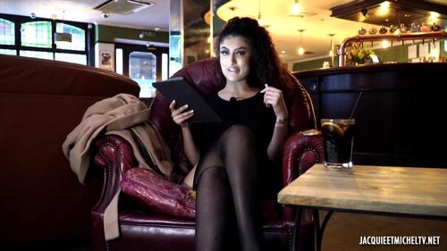 JacquieEtMichelTV 20 02 02 Marina 27 Years Old FRENCH XXX 1080p MP4-TRASHBIN