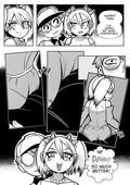 Annie by Mr.E